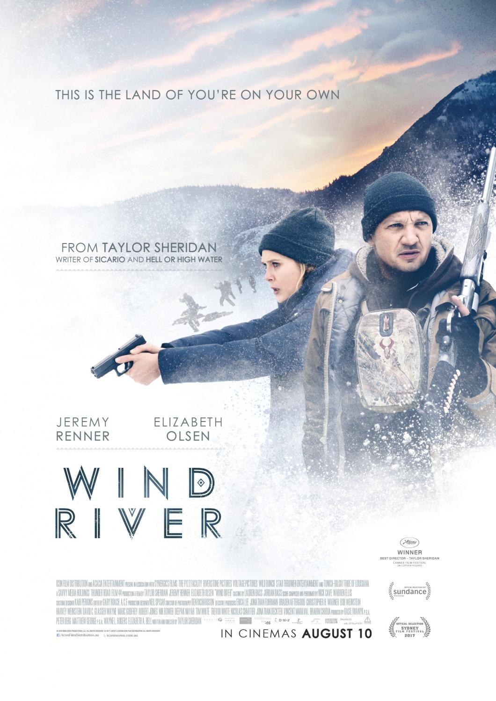 """Résultat de recherche d'images pour """"Wind river"""""""