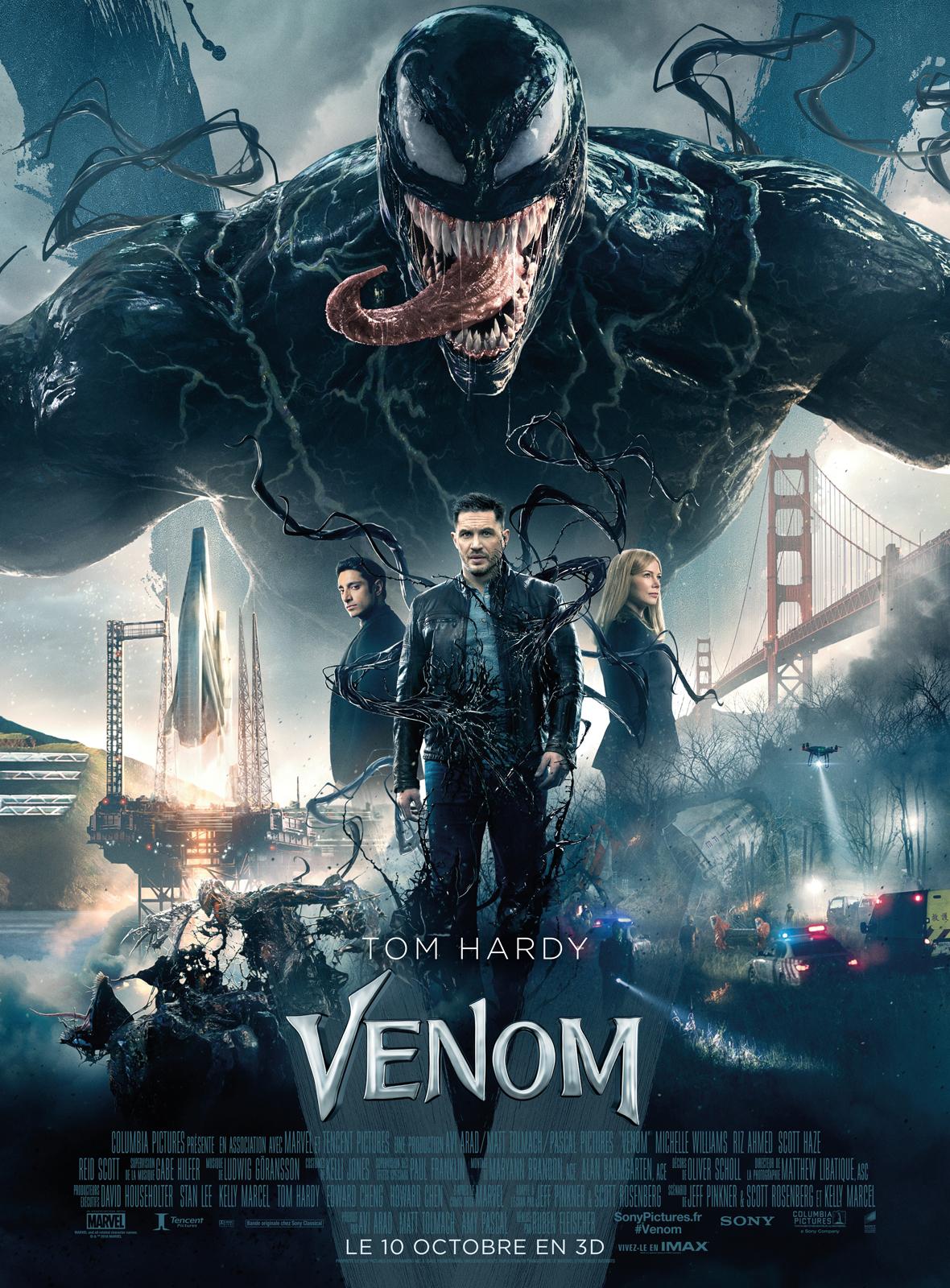 """Résultat de recherche d'images pour """"venom 2018"""""""