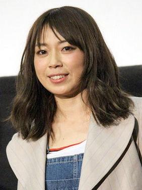 Naoko Yamada - AlloCiné
