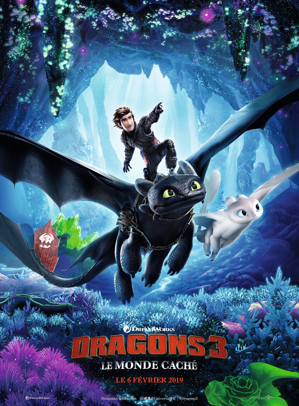 Dragon Inside Me Bande Annonce Vf : dragon, inside, bande, annonce, REGARDER]], Dragons, Monde, Caché, Complet, Streaming, Vostfr:, Home: