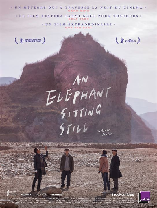 """Résultat de recherche d'images pour """"an elephant sitting still affiche"""""""