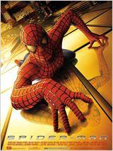 Spider-Man, Sam Raimi