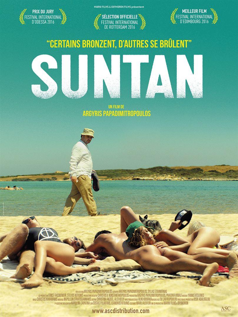 sunshine thai massage gratis por filmer