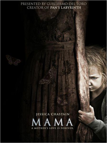 Mamá |FRENCH| [DVDRiP]