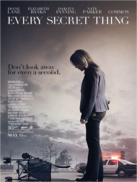 Every Secret Thing [HDRip] [VOSTFR]