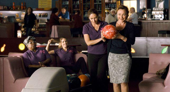 Bowling : photo