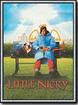Bande-annonce Little Nicky