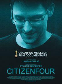 """Résultat de recherche d'images pour """"citizen four"""""""