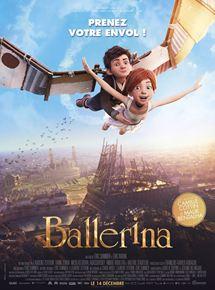 """Résultat de recherche d'images pour """"ballerina dessin animé"""""""