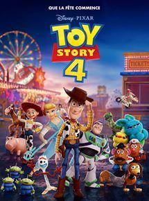 """Résultat de recherche d'images pour """"toys story 4"""""""