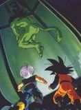 Dragon Ball Z : Attaque Super Warrior ! : dragon, attaque, super, warrior, Dragon, Attaque, Super, Warrior, AlloCiné