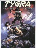 Hercule Et Xena : La Bataille Du Mont Olympe : hercule, bataille, olympe, Hercule, Xena:, Bataille, Olympe, Films, Similaires, AlloCiné