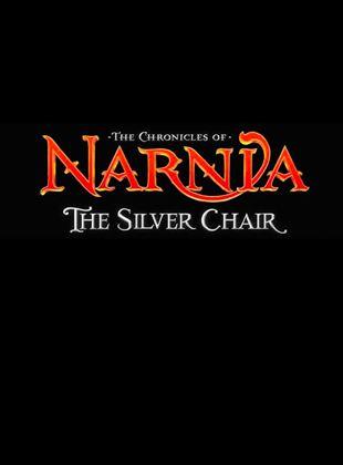 Le Monde De Narnia Le Fauteuil D Argent : monde, narnia, fauteuil, argent, Monde, Narnia, Fauteuil, D'argent, AlloCiné