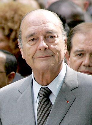 Dans La Peau De Jacques Chirac Streaming Vf : jacques, chirac, streaming, Jacques, Chirac, AlloCiné