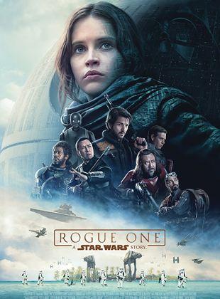 Les Meilleurs Films Science Fiction : meilleurs, films, science, fiction, Meilleurs, Films, Science, Fiction, L'année, AlloCiné
