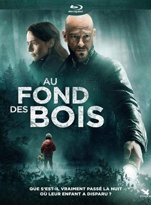 Film A Fond Streaming : streaming, AlloCiné