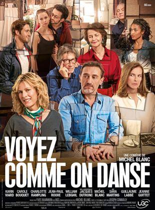 Youtube Film Complet En Francais Gratuit Avec Lino Ventura : youtube, complet, francais, gratuit, ventura, Films, Populaires, AlloCiné