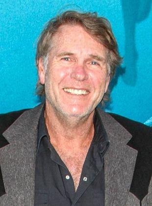 Robert Taylor (acteur Australien) : robert, taylor, (acteur, australien), Robert, Taylor, AlloCiné