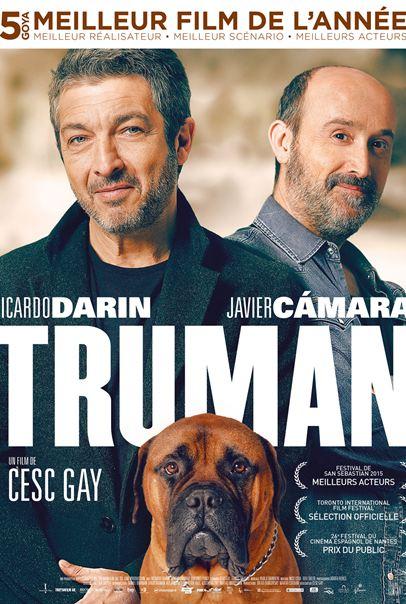 Truman [BDRip] Francais