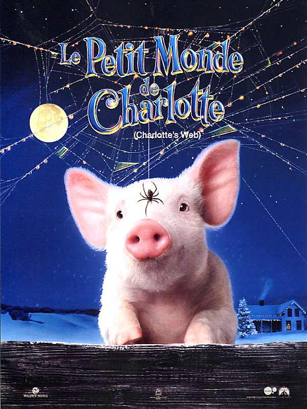 [Documentaire] Petit cochon (Le) - Rallye lecture en ligne