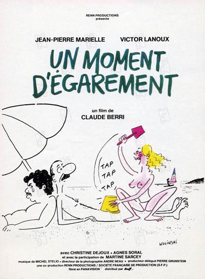 Un Moment D égarement Acteurs : moment, égarement, acteurs, Casting, Moment, D'égarement, Réalisateurs,, Acteurs, équipe, Technique, AlloCiné
