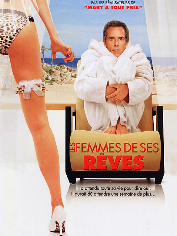 Mary A Tout Prix Streaming : streaming, Femmes, Rêves, AlloCiné