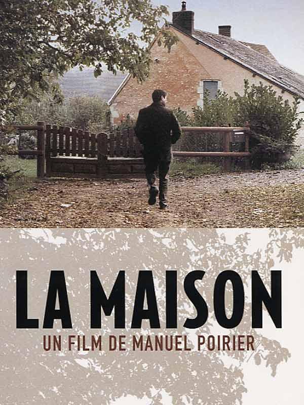 Image result for la maison manuel poirier
