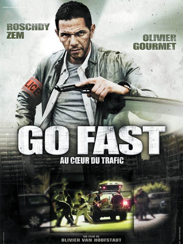 Film Trafic De Drogue Francais : trafic, drogue, francais, Dernières, Critiques, AlloCiné