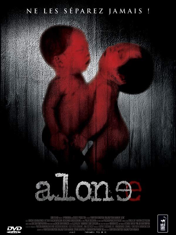 Regarder Un Film D'horreur En Streaming : regarder, d'horreur, streaming, AlloCiné
