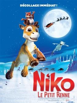 """Résultat de recherche d'images pour """"niko le petit renne 1"""""""