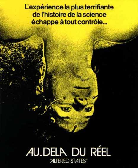 Au Dela Du Reel Film : Achat, Au-delà, Réel, AlloCiné