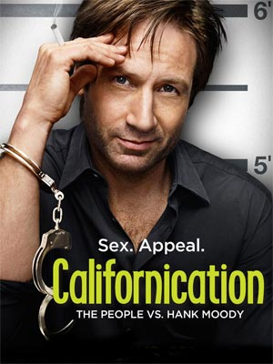 Californication | Saison 06 Complet | DVDRip | Francais