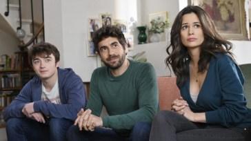 Clem : pourquoi il ne faut pas rater la saison 11 qui débute sur TF1 – News Séries à la TV
