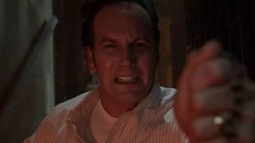 Conjuring 3 : un 4ème film est-il prévu ? – Actus Ciné