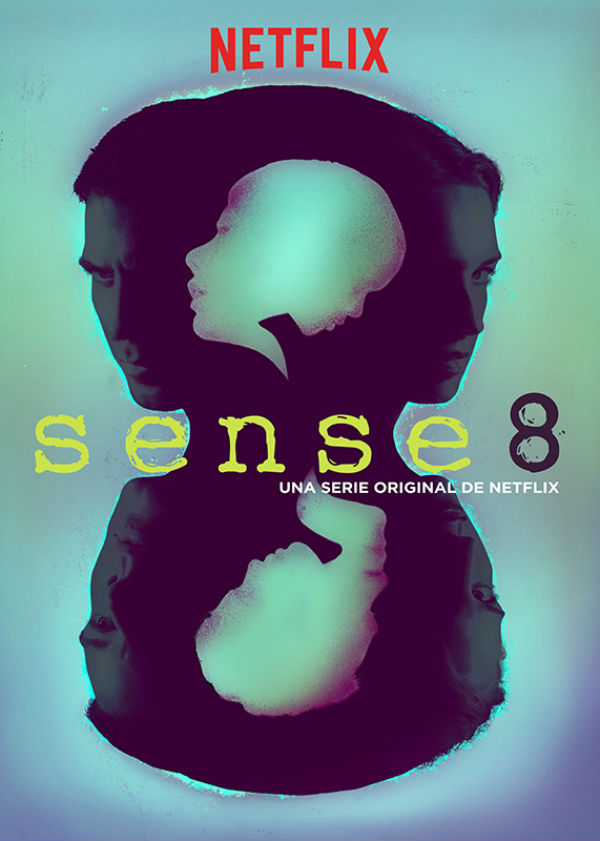 """Résultat de recherche d'images pour """"sense8"""""""