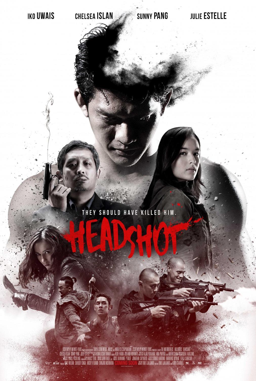 Headshot Français WEBRiP