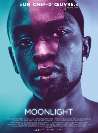 """Résultat de recherche d'images pour """"moonlight affiche"""""""