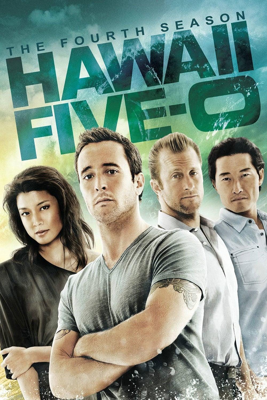 Hawaii 5-0 Saison 9 Streaming Vostfr : hawaii, saison, streaming, vostfr, Hawaii, Five-0, (2010), Saison, AlloCiné