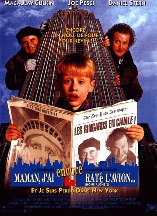 Maman Jai Rate Lavion 3 : maman, lavion, Achat, Maman,, Encore, Raté, L'avion, AlloCiné