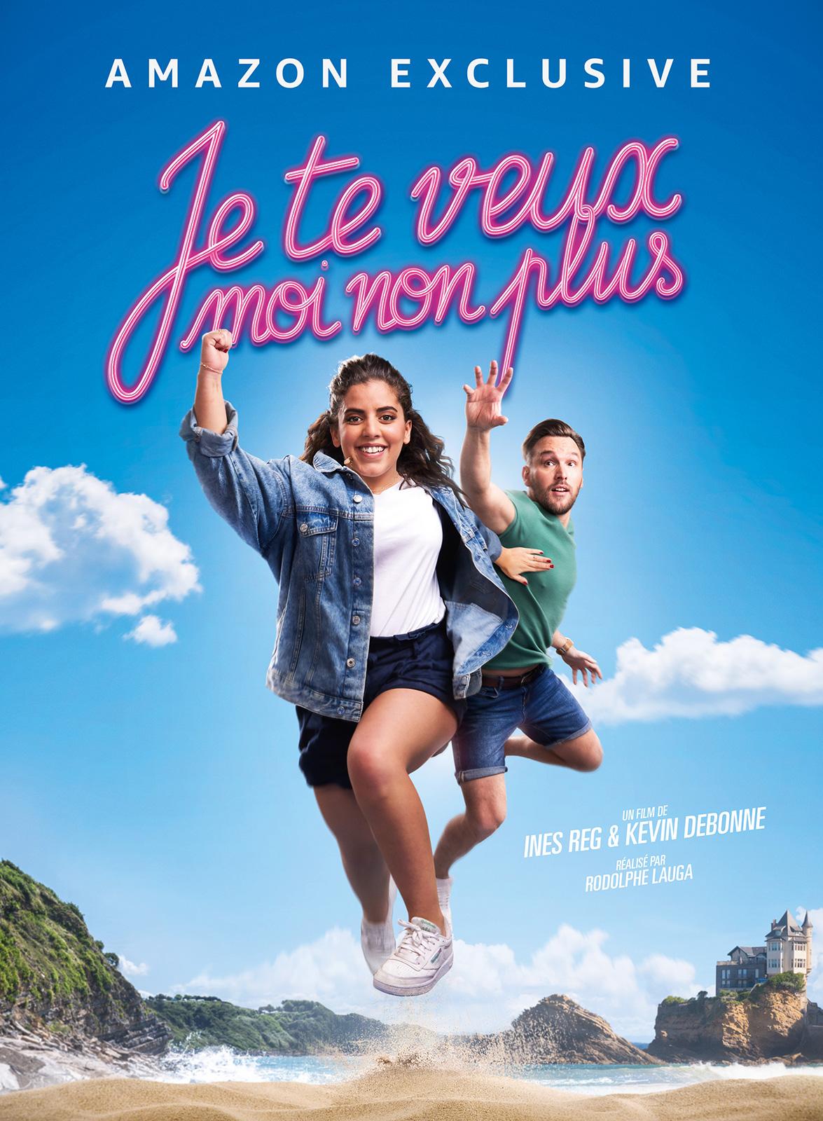 Une Si Belle Histoire D Amour Streaming : belle, histoire, amour, streaming, Veux,, AlloCiné