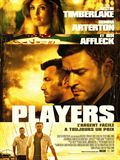 Titer : Players