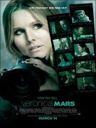 Veronica Mars : Affiche