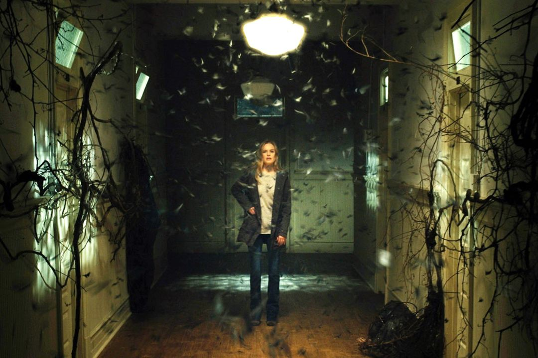 Before I Wake : Photo Kate Bosworth