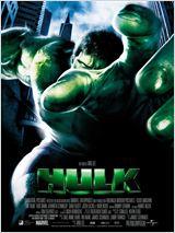 Hulk d'Ang Lee