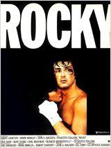 Rocky de John G. Avildsen