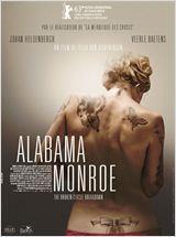 Alabama Monroe de Felix Van Groeningen