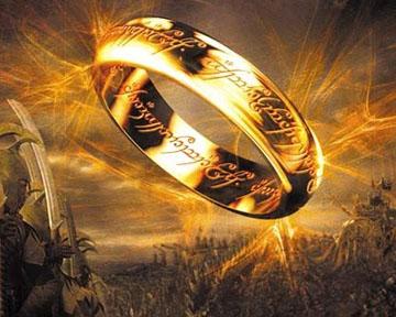 Résultats de recherche d'images pour «seigneur des anneaux»