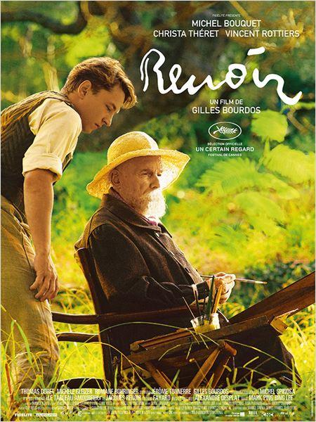 Renoir |FRENCH| [BRRip]