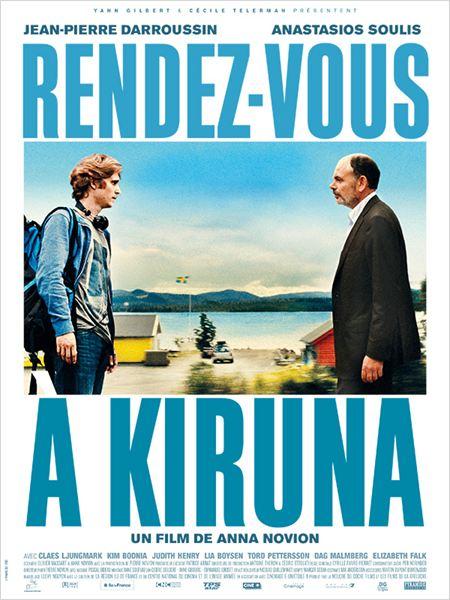 Rendez-vous à Kiruna |FRENCH| [DVDRiP]