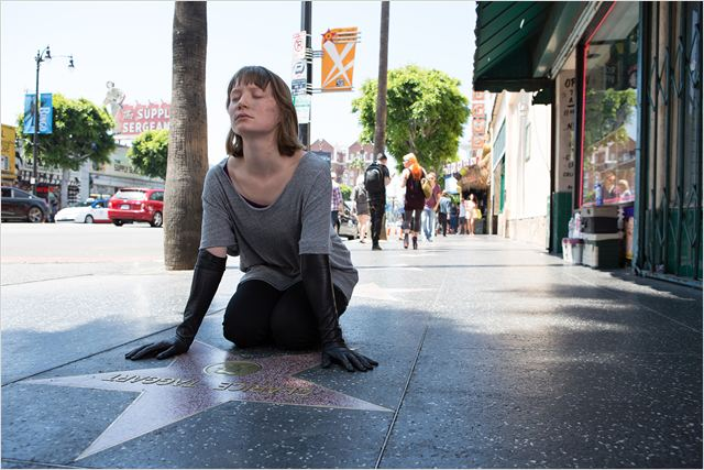 Maps To The Stars : Photo Mia Wasikowska